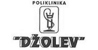 dzolev_bw