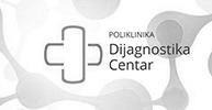 Dijagnostika-Centar-bw