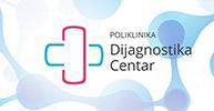 Dijagnostika Centar