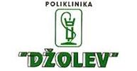 Dzolev