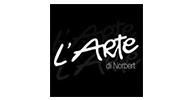 larte_h